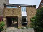 Thumbnail for sale in Shakespear Road, Hanwell