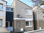 Thumbnail for sale in Nicolson Street, Wick