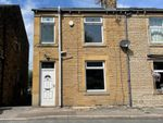 Thumbnail for sale in Bromley Street, Batley, West Yorkshire