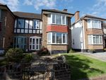 Thumbnail for sale in Buckingham Road, South Woodford