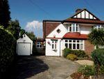 Property history Ronald Close, Beckenham BR3