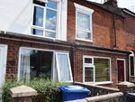 Thumbnail to rent in Livingstone Street, Norwich, Norfolk