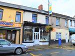 Thumbnail to rent in Jones Arcade, Bedwlwyn Road, Ystrad Mynach, Hengoed