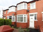 Thumbnail for sale in Abbotsford Road, Blackpool