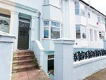 Thumbnail for sale in Livingstone Road, Hove, East Sussex
