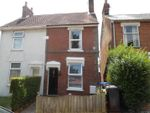 Thumbnail for sale in North Hill Road, Ipswich