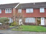 Thumbnail for sale in Hollybrake Close, Chislehurst, Kent