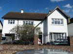 Thumbnail for sale in Marshall Avenue, Bognor Regis