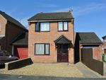 Thumbnail for sale in Baldwin Grove, Bourne, Lincolnshire