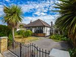 Thumbnail for sale in Shipwrights Drive, Thundersley, Essex