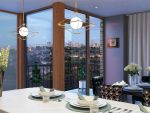 Thumbnail to rent in Aspects, 30 Muswell Hill, London