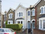 Thumbnail for sale in Twisden Road, Dartmouth Park