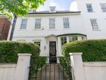 Thumbnail for sale in Dartmouth Row, London