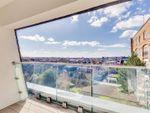Thumbnail to rent in Devonhurst Place, Heathfield Terrace