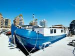 Thumbnail to rent in Limehouse Basin, London