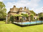 Thumbnail to rent in Weybridge Park, Weybridge