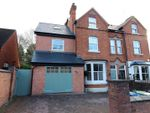 Thumbnail for sale in Birmingham Road, Studley