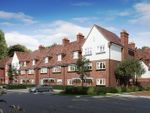 Thumbnail to rent in Bittacy Hill, The Ridgeway, Mill Hill, London
