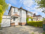 Thumbnail to rent in Sunny Hill, Hendon, London