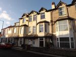 Thumbnail for sale in North Road, Carnforth, Lancashire, United Kingdom