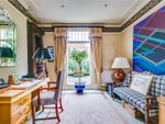 Thumbnail for sale in Walham Grove, West Brompton, London