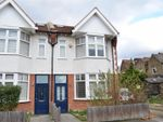 Thumbnail for sale in Quintin Avenue, London