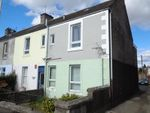 Thumbnail to rent in Leven Road, Windygates, Leven