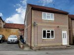Thumbnail to rent in The Arches, Timbrell Street, Trowbridge