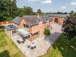 Thumbnail for sale in Park Road, Oulton, Tarporley