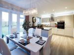 """Thumbnail to rent in """"The Titchfield"""" at Pepper Lane, Standish, Wigan"""