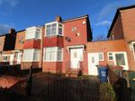 Thumbnail for sale in Clifton Road, Newcastle Upon Tyne