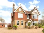 Thumbnail to rent in Faygate Lane, Faygate, Horsham, West Sussex