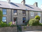 Thumbnail for sale in Frondeg, Benllech, Anglesey, North Wales