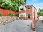 Thumbnail for sale in Greenville Gardens, Lower Wortley, Leeds