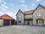 Thumbnail for sale in Reepham Road, Fiskerton, Lincoln