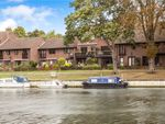 Thumbnail for sale in Island Close, Staines-Upon-Thames, Surrey