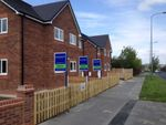 Thumbnail to rent in Kitt Green Road, Wigan