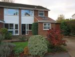 Thumbnail for sale in Murdoch Close, Staines Upon Thames