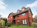 Thumbnail for sale in Aldermoor Road, Southampton