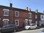 Thumbnail for sale in Slaney Street, Newcastle, Staffs