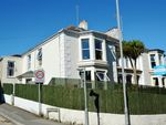 Thumbnail for sale in Kimberley Park Road, Falmouth