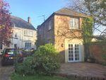 Thumbnail to rent in 3 Fore Street, Silverton, Exeter, Devon
