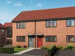 "Thumbnail to rent in ""The Lockton At Nelson Vue"" at Flanagan Avenue, Queenborough"