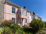 Thumbnail for sale in Regent Terrace, Penzance, Cornwall