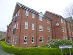 Thumbnail for sale in Holywell Drive, Warrington