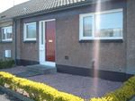 Thumbnail to rent in Findhorn Place, Kirkcaldy