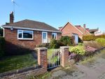 Thumbnail for sale in Otteridge Road, Bearsted, Maidstone, Kent