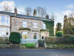 Thumbnail to rent in Oxnam Road, Jedburgh