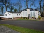 Thumbnail for sale in Labour In Vain Road, Wrotham, Sevenoaks