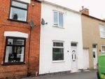 Thumbnail to rent in Victoria Terrace, Stafford